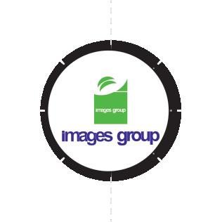 Images Ltd